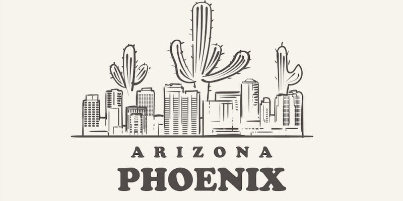 Phoenix Arizona digital marketing