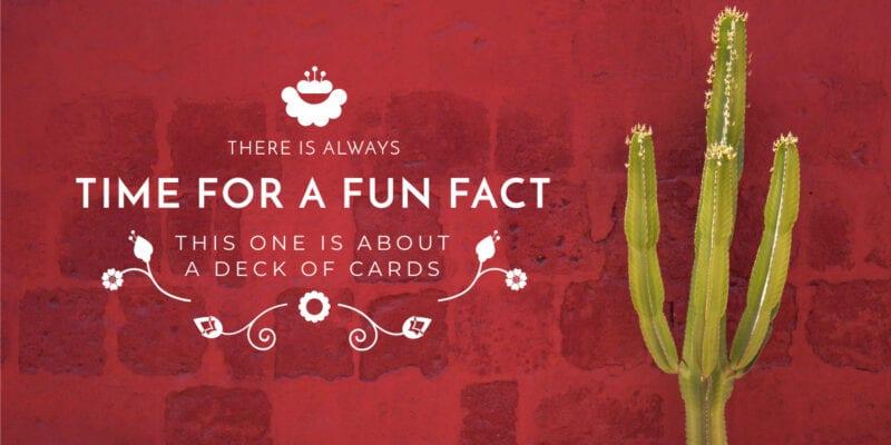 Fun Facts Math